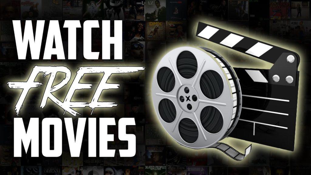 Enjoy watching movies online, free new movies!